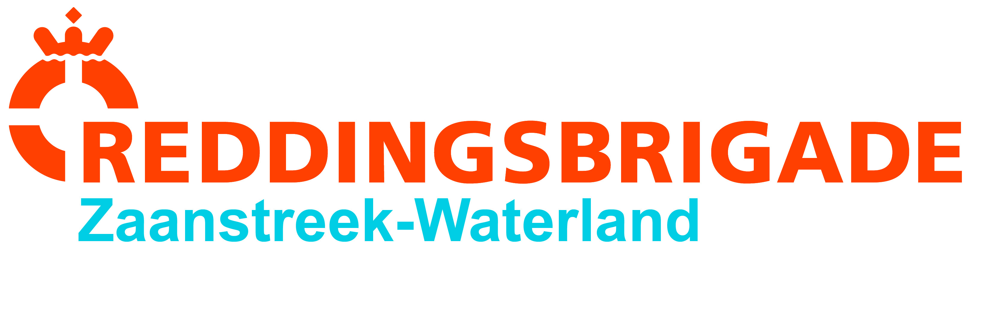 RVR Zaanstreek Waterland