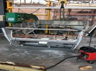 images/bouwboot/nieuwbouw_boot_013.jpg